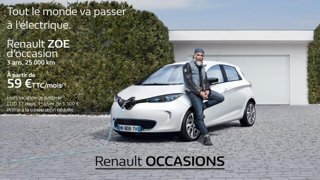 prime pour l achat d une voiture d occasion renault occasions. Black Bedroom Furniture Sets. Home Design Ideas