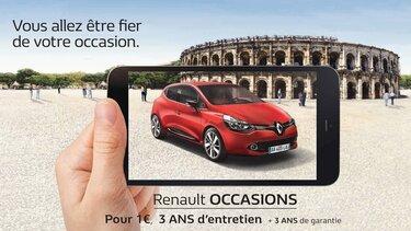renault-occasions-garantie-offre-3+3