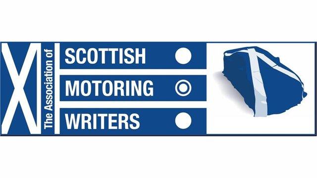 Scottish Car of the Year Awards