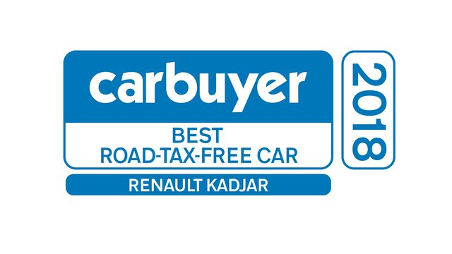 Carbuyer Best road tax free car