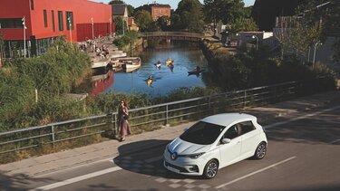 Renault Motor Show