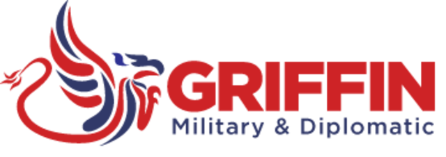 Griffin military and diplomatic