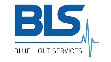 Blue Light Services
