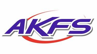 Advanced KFS