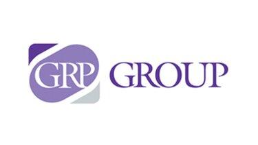 GRP Group