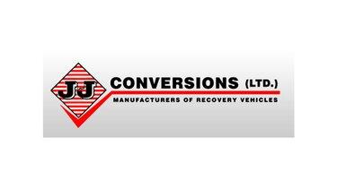 J&J Conversions