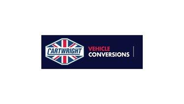 Cartwright Conversions