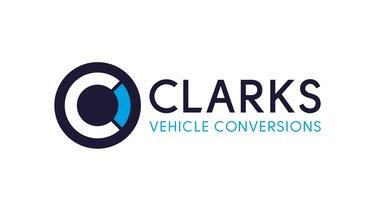 Clarks Vehicle Conversion