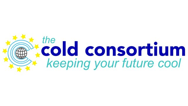 The Cold Consortium
