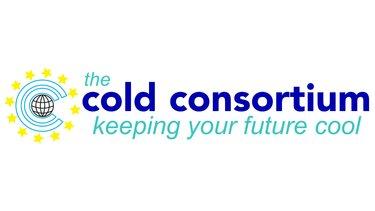 The Cold Consortium