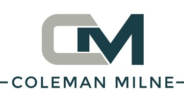 Coleman Milne