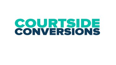 Courtside Conversions
