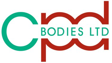 CPD Bodies