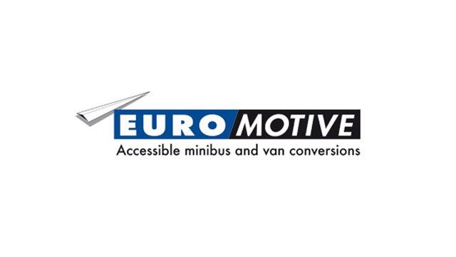 Euromotive