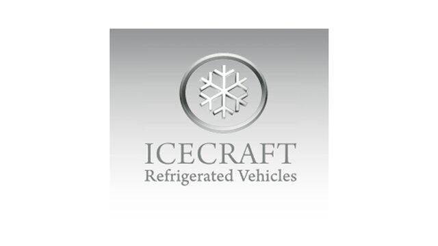 Icecraft