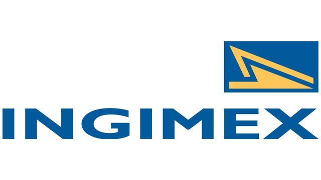 Ingimex