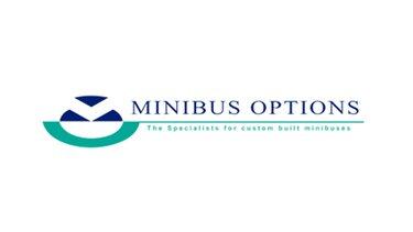 Minibus Options