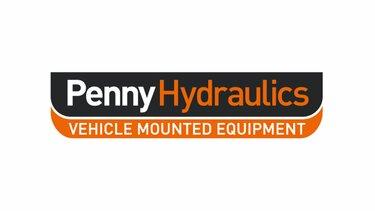 Penny Hydraulics