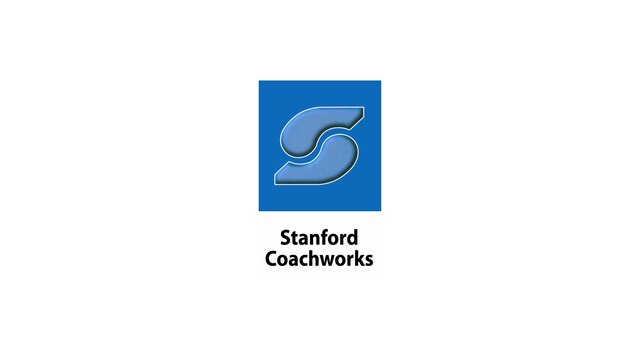 Stanford Coachworks