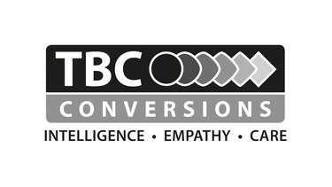 TBC Mobility Solutions