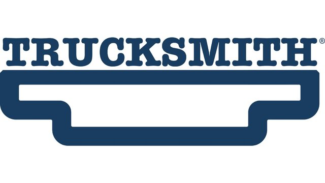 Trucksmith