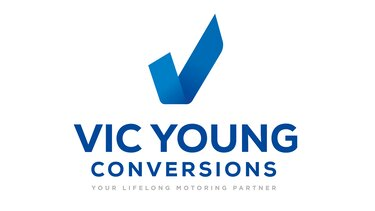 Vic Young Limited