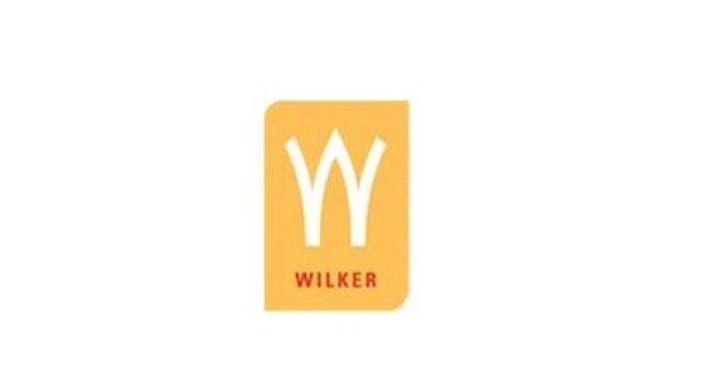 Wilker