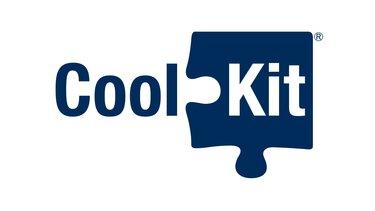 CoolKit