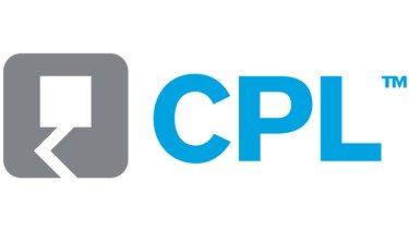 Cumberland Platforms Limited