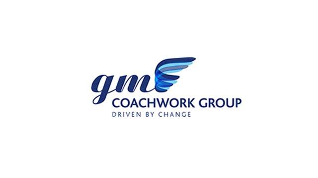GM Coachwork