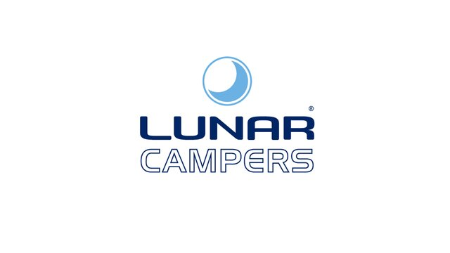 Lunar Campers