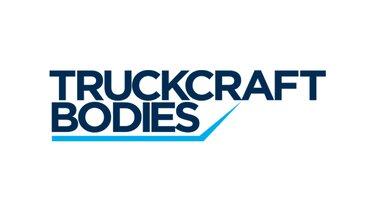 Truckcraft Bodies