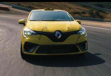 Renault Esport