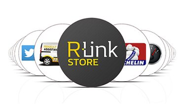 R-LINK store