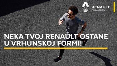 Renualt 4+