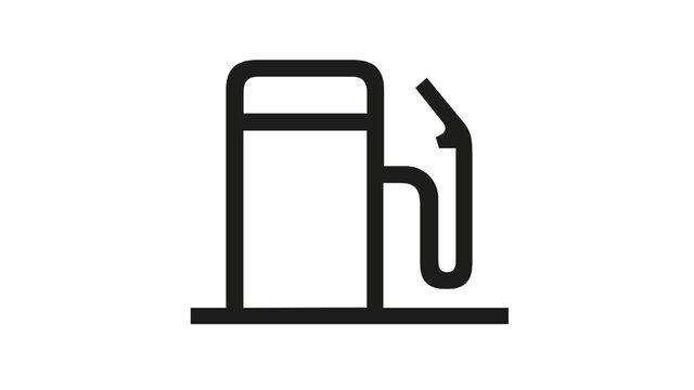 Simulator potrošnje goriva