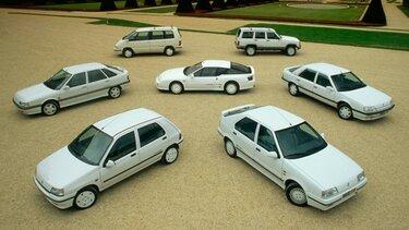 Renault Hrvatska