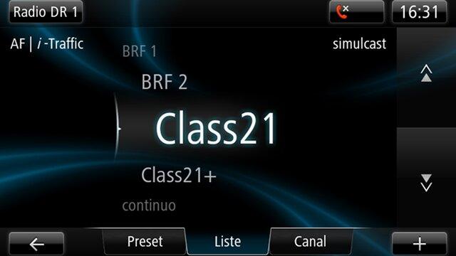 /></noscript></picture></div><div class=