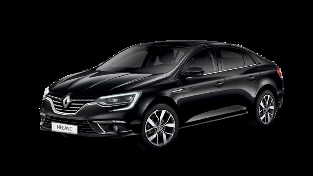 Renault Nyílt nap - MEGANE GrandCoupé EASY LIFE Blue dCi 115 akár 880 000 Ft árelőnnyel