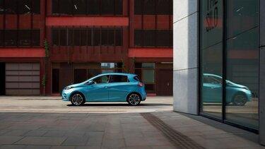 Vásároljon Renault MEGANE Grandtour plug-in hibrid autót, akár több millió Ft TAO támogatással!