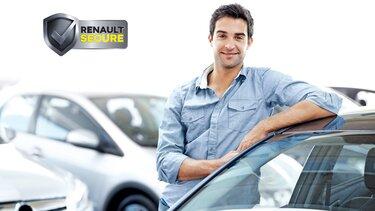Renault Warranty