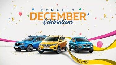 renault-december-celebrations