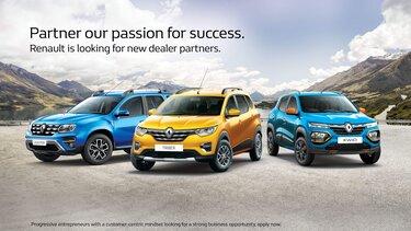 renault-dealer-partners