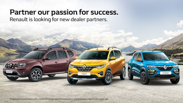 renault-dealer-partners