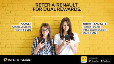 refer-a-renault
