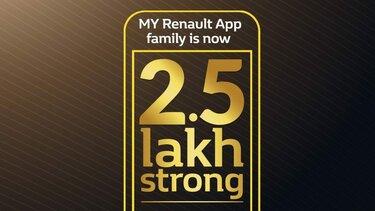 my-renault-app-banner
