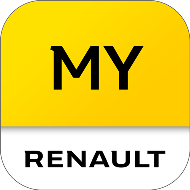 MYR app
