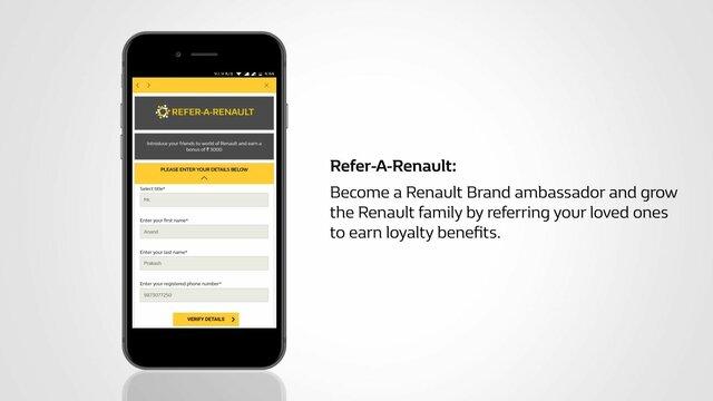 Refer-A-Renault