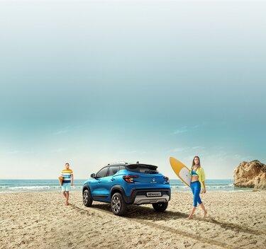 Renault-kiger-reveal