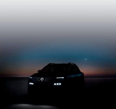 Renault-kiger-teaser-kv